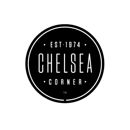 Food-ChelseaCorner